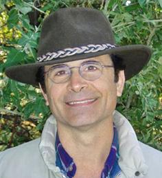 Dr. John Kallas
