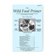 Wild Food Primer