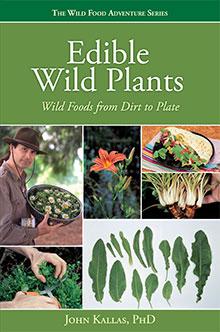 edible-wild-plants-cover-220-332