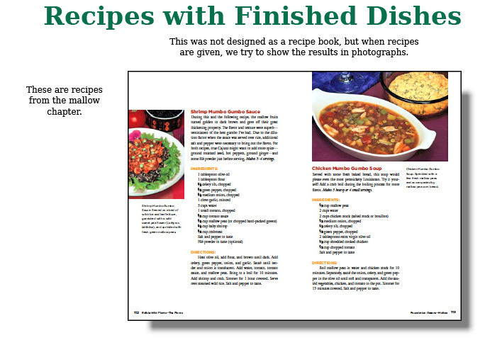 spread6recipes